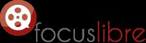 focuslibre.net